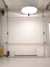 フォトスタジオ